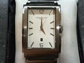 KENNETH COLE Gent's Wristwatch P93-05